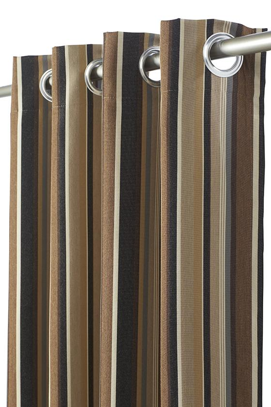 Door Curtains all weather outdoor curtains : all weather outdoor patio curtains » Design and Ideas