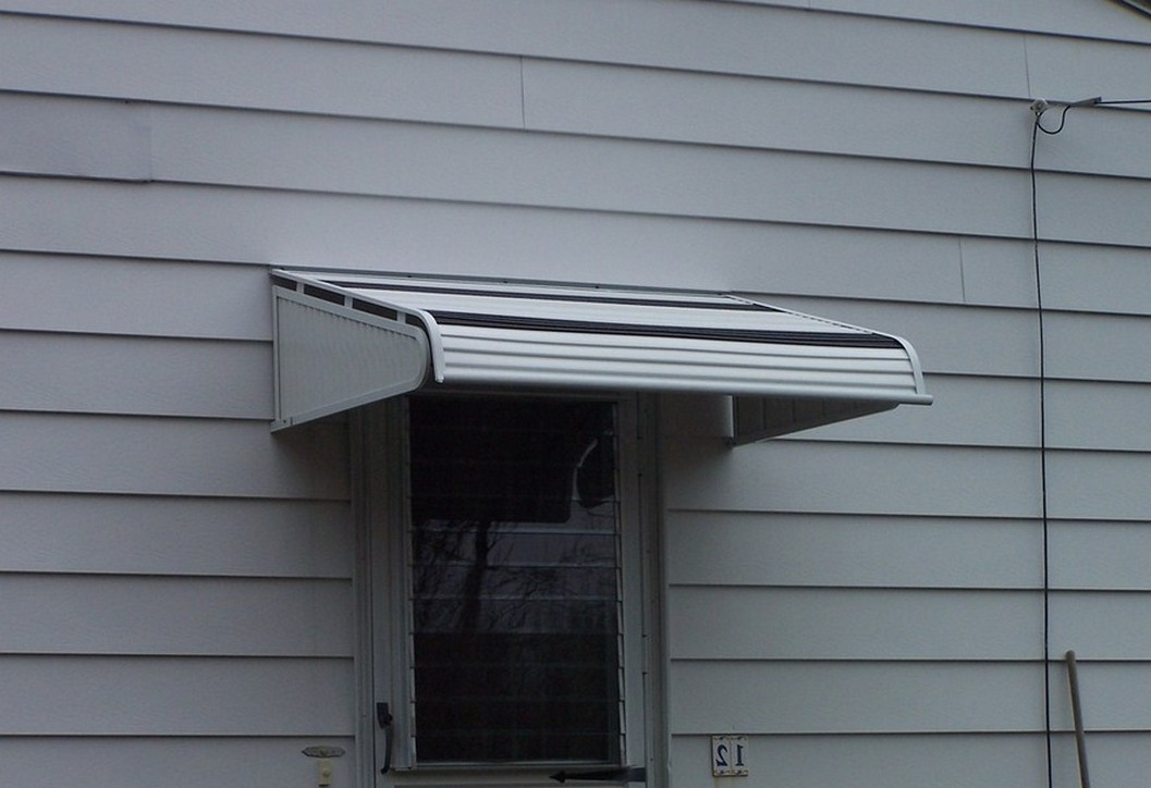 metal at full lowes a to awning wood for medium window of size build designs casement how windows sale awnings