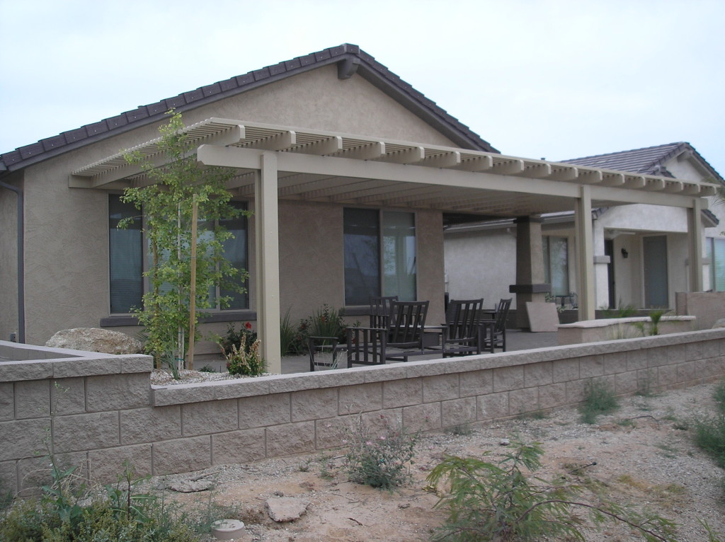 Aluminum Patio Cover Parts Aluminum Patio Covers Arizona Design And Ideas .