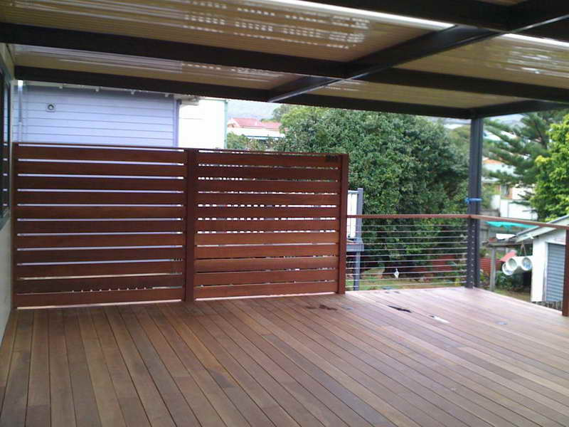 Patio Privacy Ideas For Apartment Patio Ideas And Patio Design