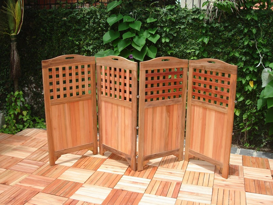 Patio Privacy Screens Lowes 187 Design And Ideas