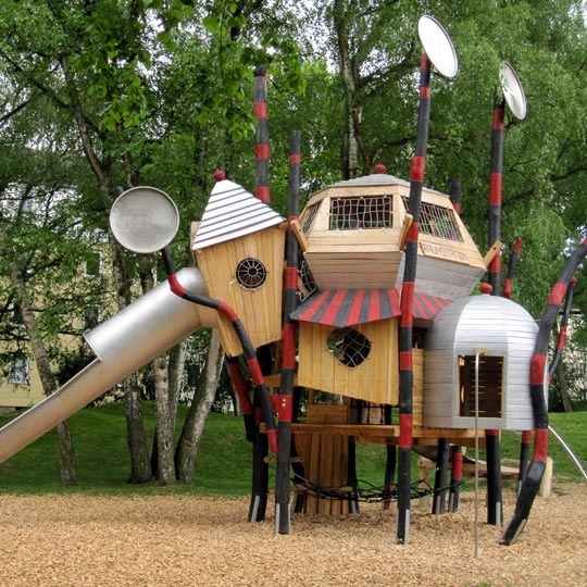 Backyard Playgrounds San Antonio 187 Design And Ideas