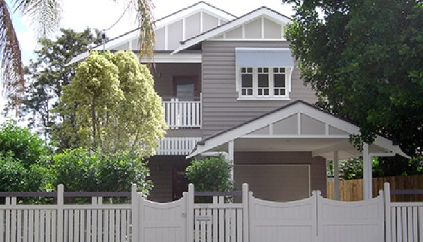 Backyard Renovations Brisbane  photo - 2