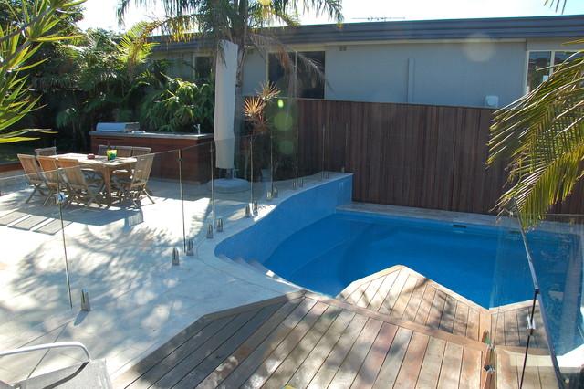 Backyard Renovations Sydney 187 Design And Ideas