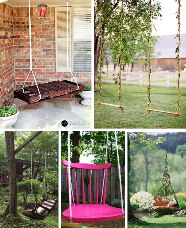 backyard swings home depot - Backyard Swings Home Depot » Design And Ideas