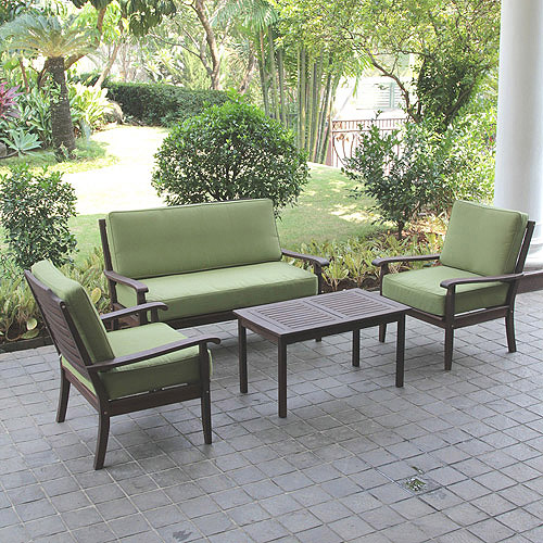 Conversation patio sets calgary design and ideas Home depot edmonton patio furniture