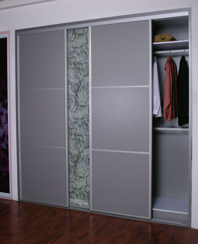 Bedroom Furniture Closet photo - 3