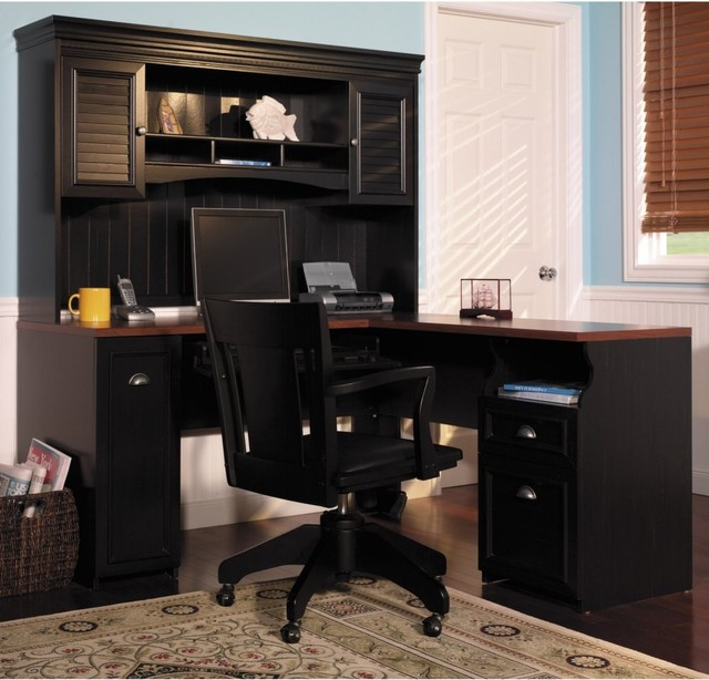 Computer Desk In Bedroom bedroom furniture computer desk » design and ideas