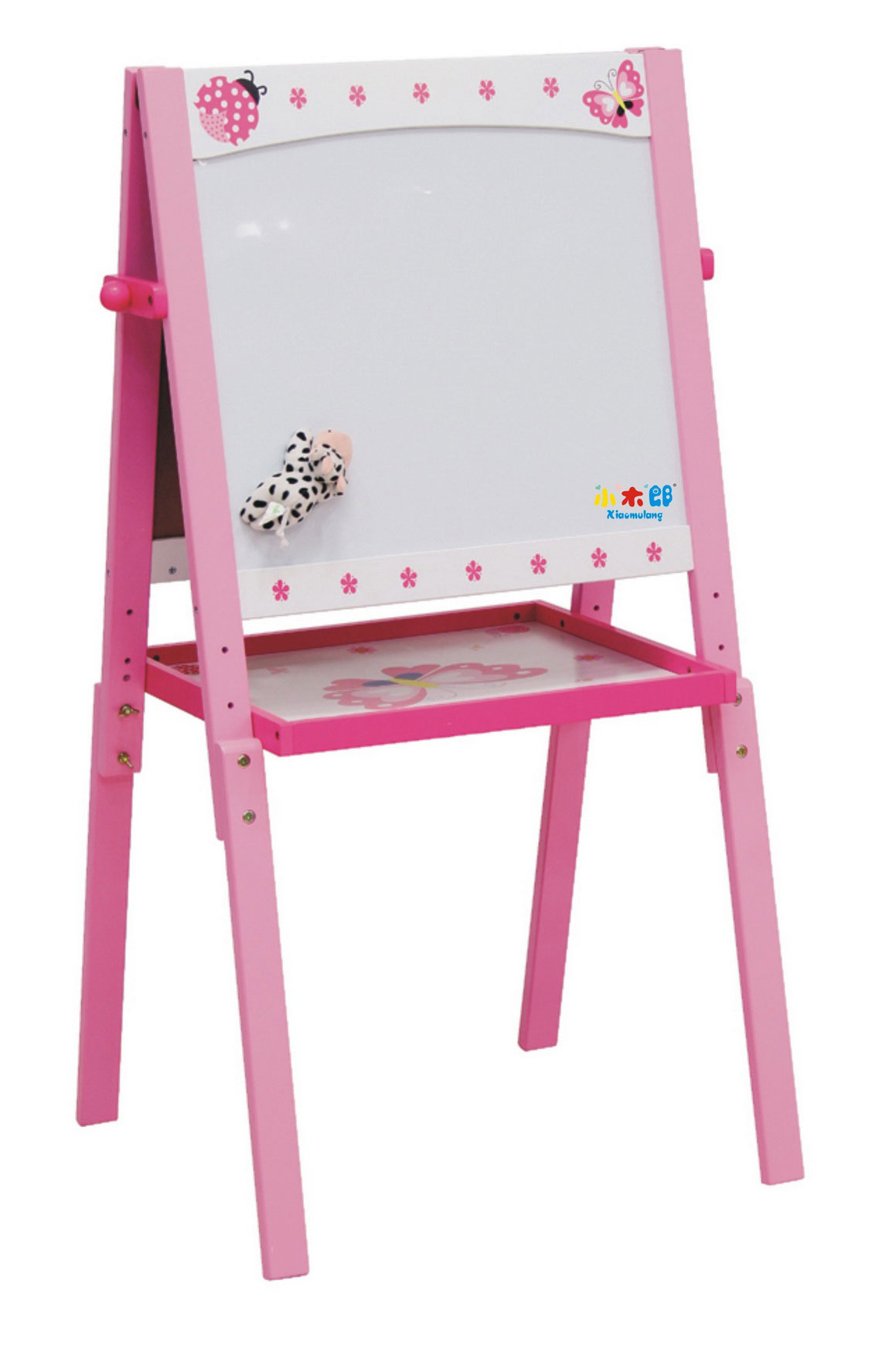 Bedroom Furniture Drawing board photo - 1