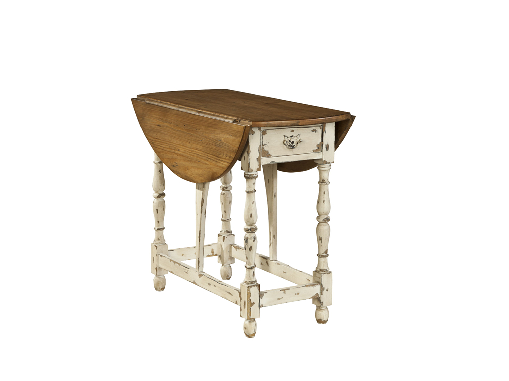 Bedroom Furniture Drop Leaf Table Design And Ideas