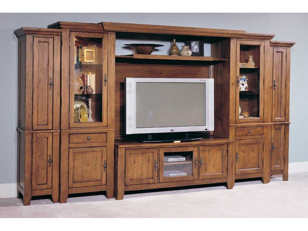 bedroom furniture entertainment center design and ideas. Black Bedroom Furniture Sets. Home Design Ideas