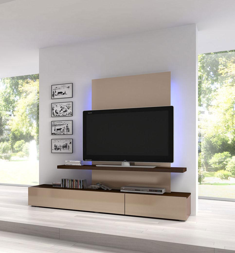 Bedroom Furniture Entertainment