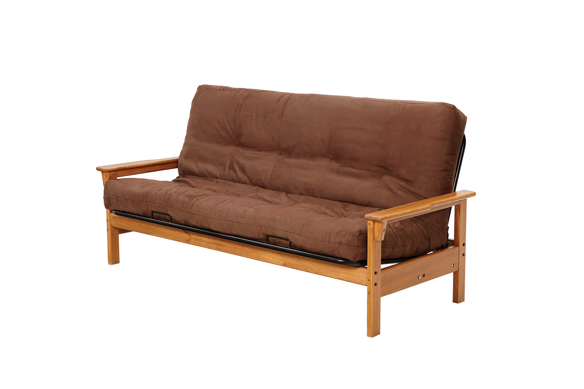 Bedroom Furniture Futon