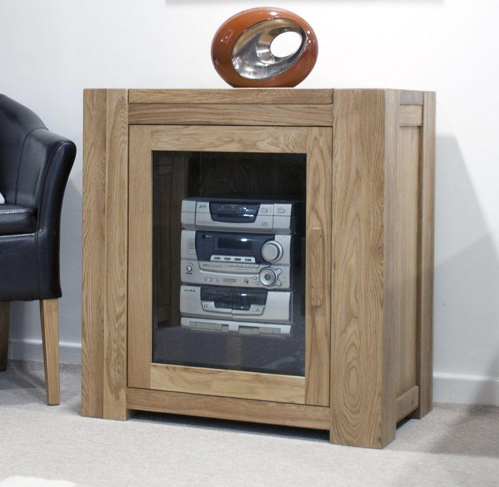 Bedroom Furniture Oahu bedroom furniture hi fi » design and ideas