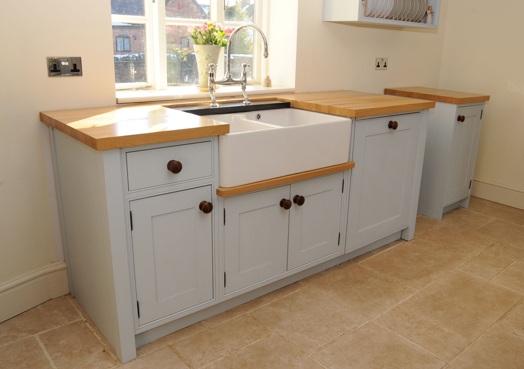 Bedroom Furniture Kitchen Cabinet photo - 2