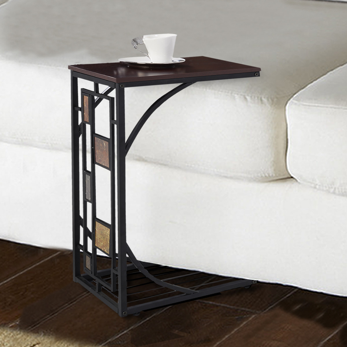 Bedroom Furniture Tv tray Table