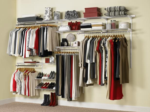 best closet systems for the money