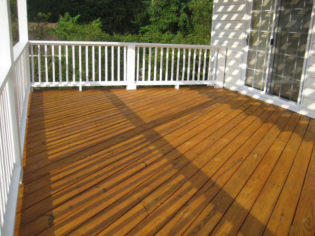 Cool deck paint colors design and ideas best deck paint colors baanklon Images