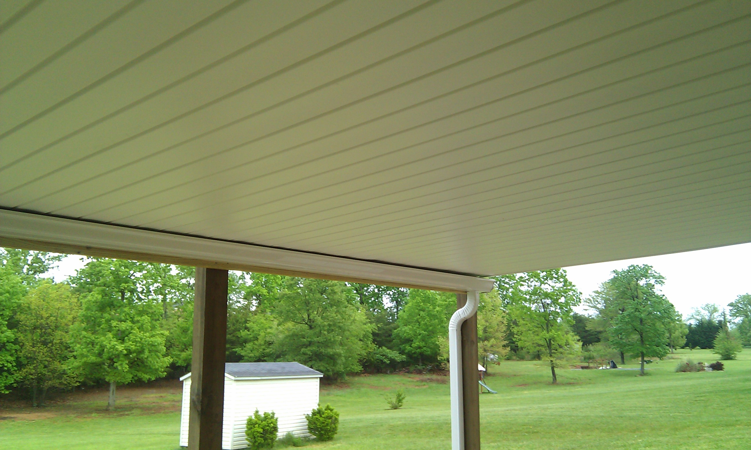 Best Under Deck Drainage System 187 Design And Ideas