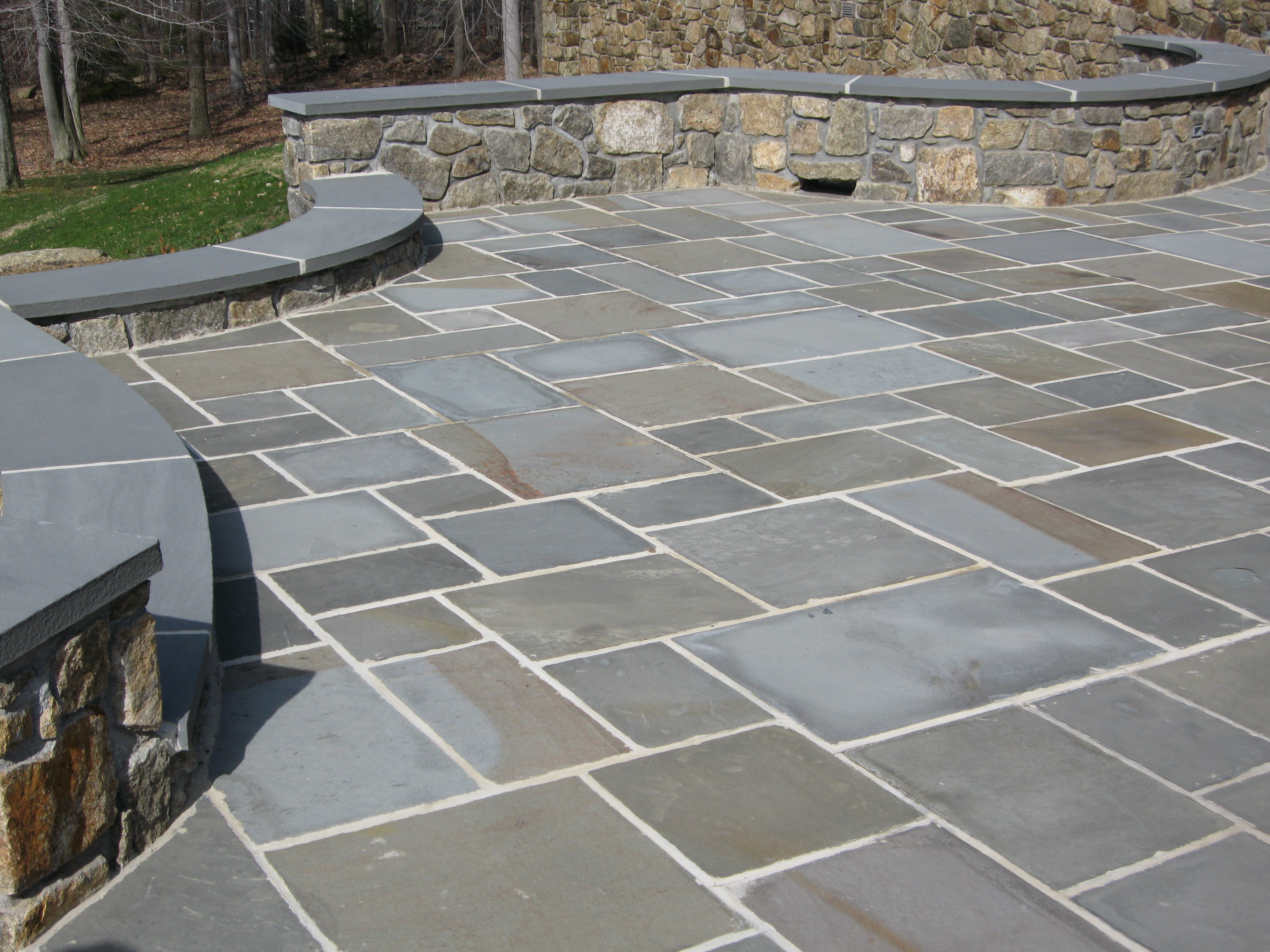 Blue Stone Patio Base » Design And Ideas. Building Patio With Flagstone. Www.walmart Patio Furniture. Patio Homes Memorial Area Houston Tx. Patio Table Sets Lowes. Www Patio Seguro. Home Casual Patio Cushions. Discount Patio Furniture Niagara. Patio Pavers For Sale In Kansas City