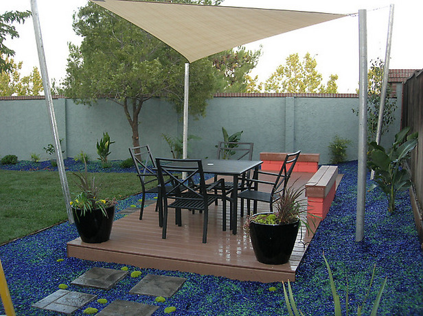 Build a floating deck plans design and ideas for Floating deck plans