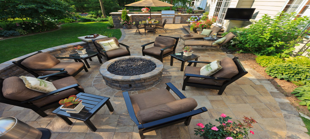 Building an indoor fire pit design and ideas for Building an indoor fireplace
