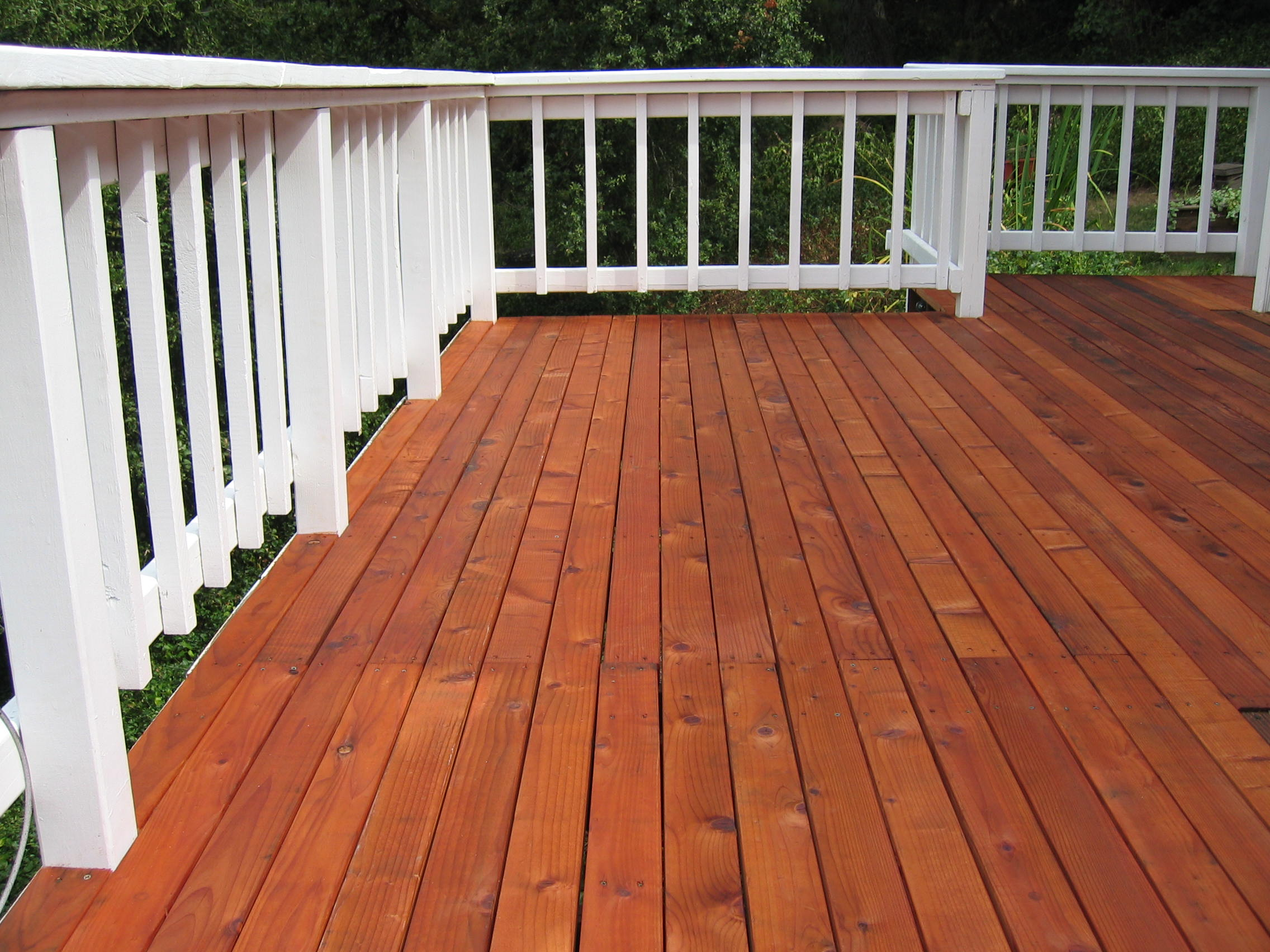 cabot deck paint colors