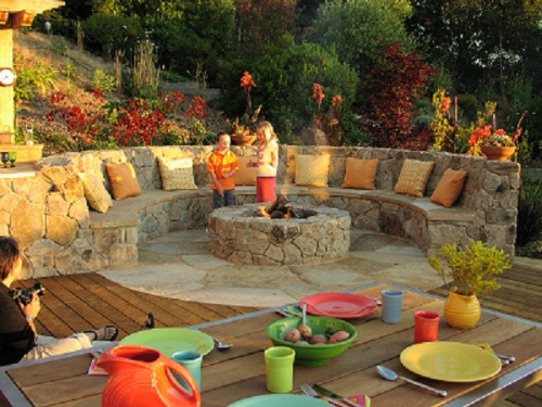Ceramic Fire Pits South Africa