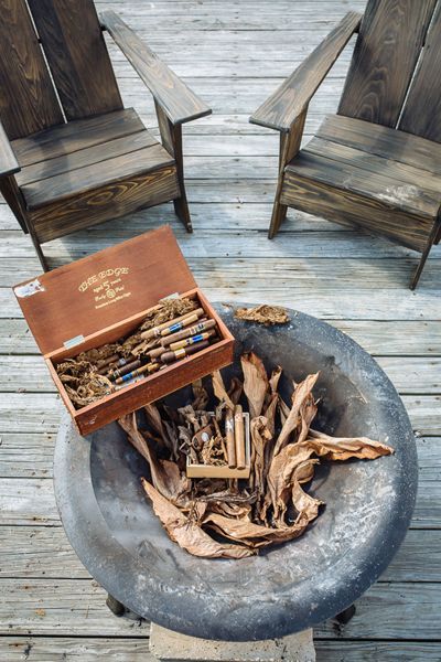clay fire pit lowes » Design and Ideas