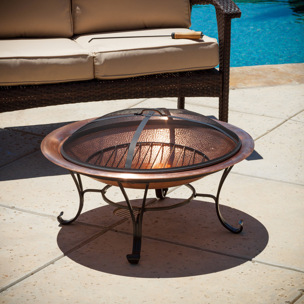 Coleman Fire Pit : Coleman fire pit tools design and ideas