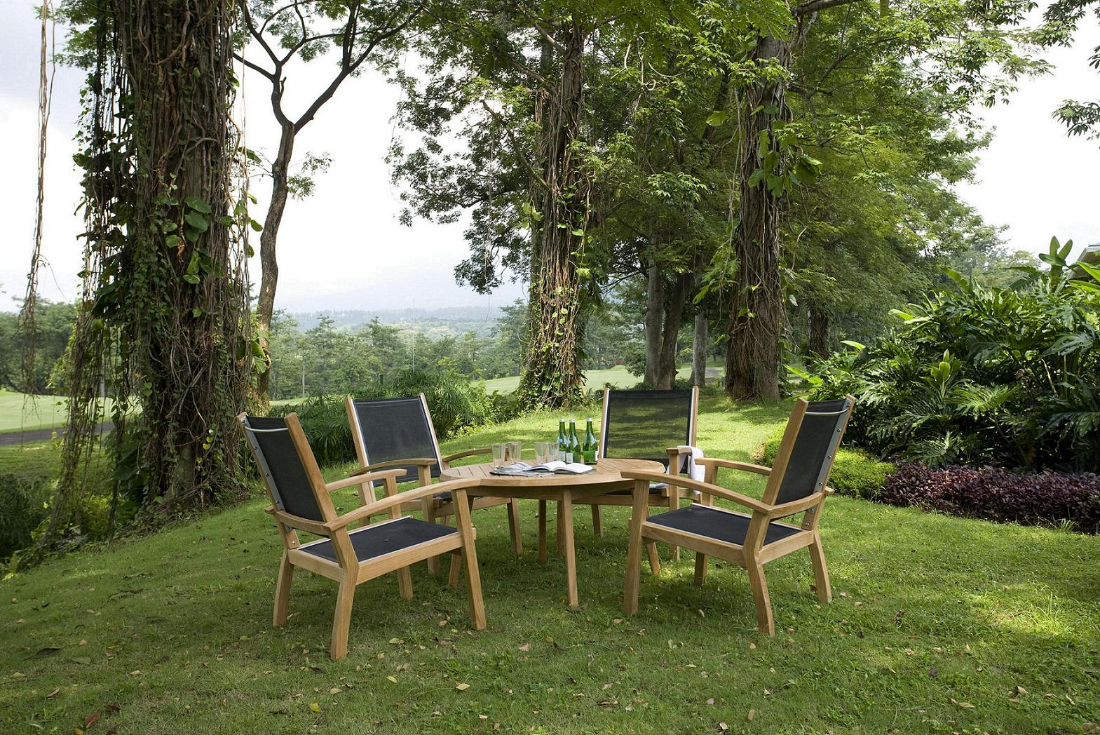 Conversation patio sets calgary design and ideas - Cheap patio furniture calgary ...