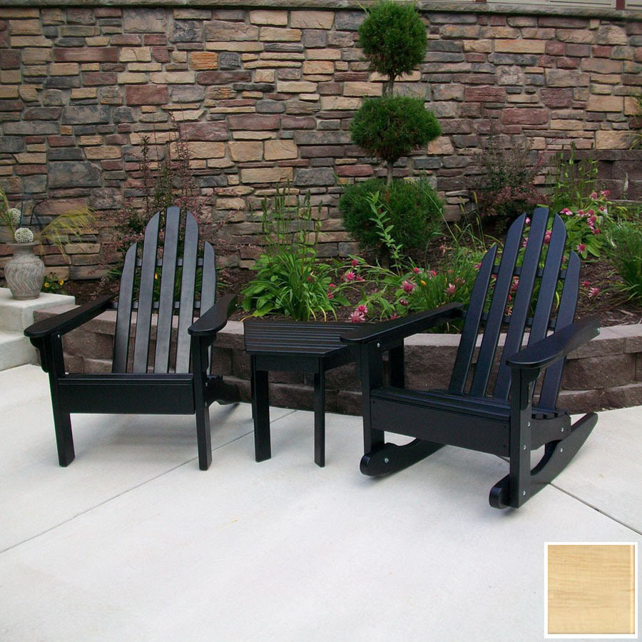 conversation patio sets lowes