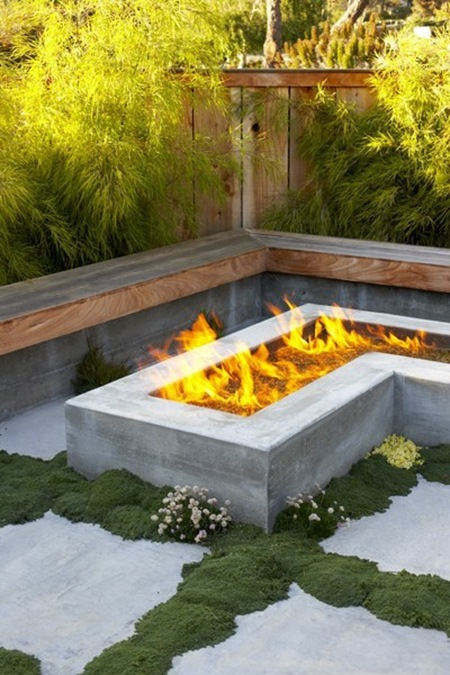 Cool Fire Pits for Outdoor Needs