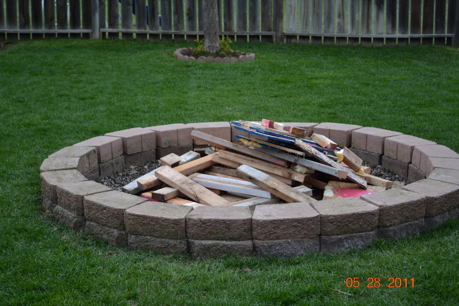 pit ideas cool fire - photo #13