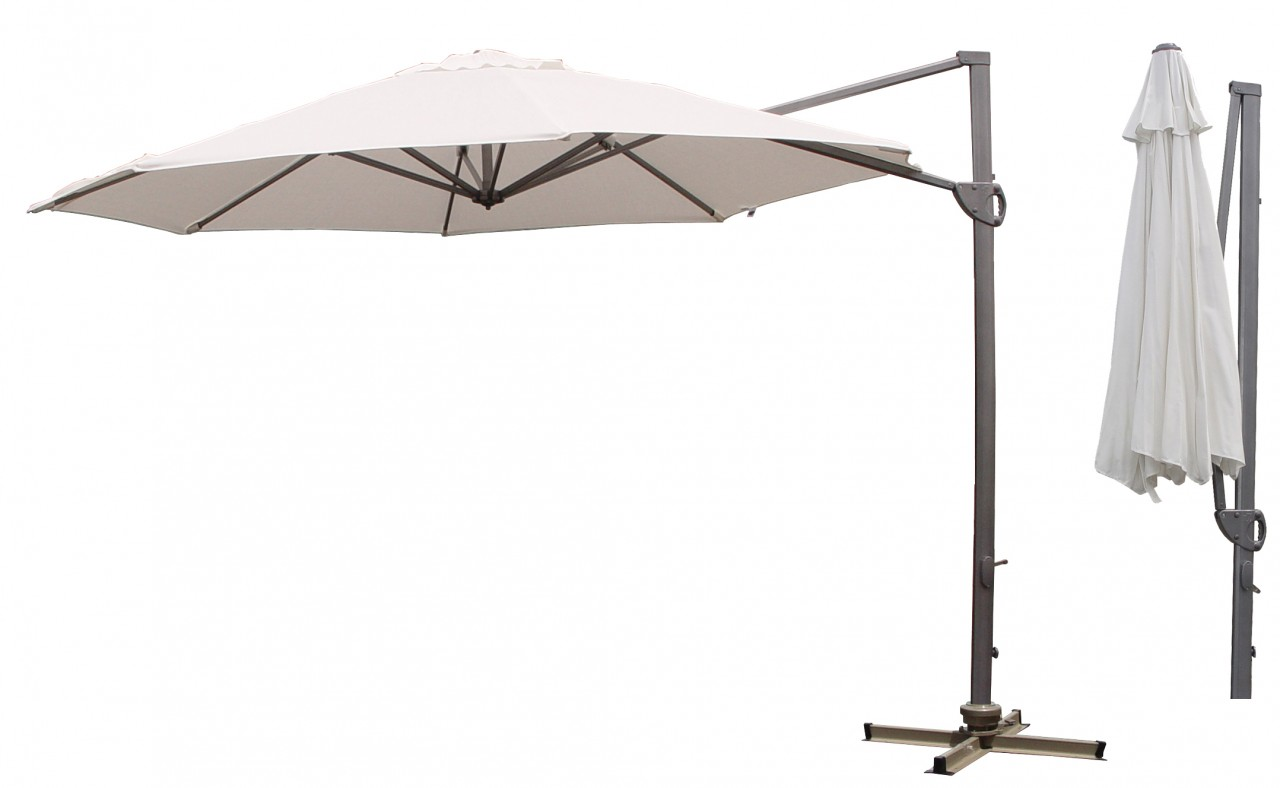 deck umbrellas nz