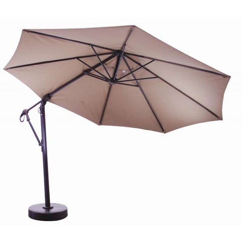 Deck Umbrellas Vancouver » Design And Ideas