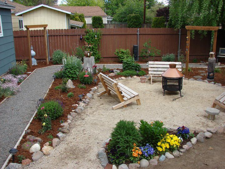 Small Backyard Landscaping Ideas Brisbane : Small backyard bbq area ideas ? design and