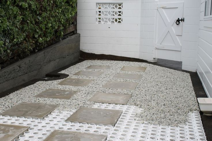 driveway landscaping ideas nz  photo - 2