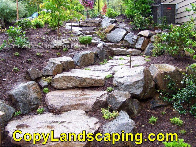 Asphalt Driveway Landscaping Ideas 187 Design And Ideas
