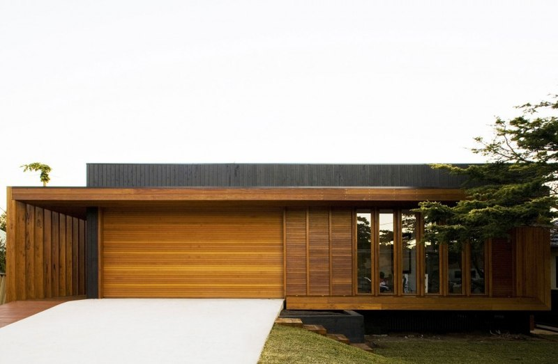 Eco Narrabeen House photo - 1