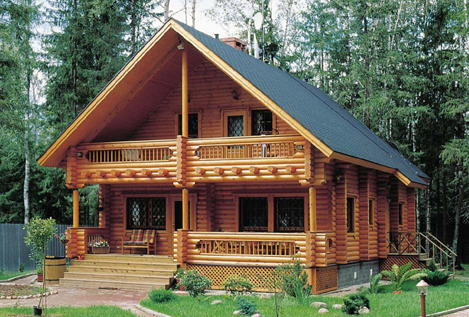 Eco wood house design and ideas for Home design 8x16