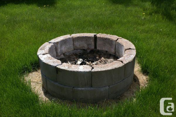 Fire Pit Bricks Uk 187 Design And Ideas