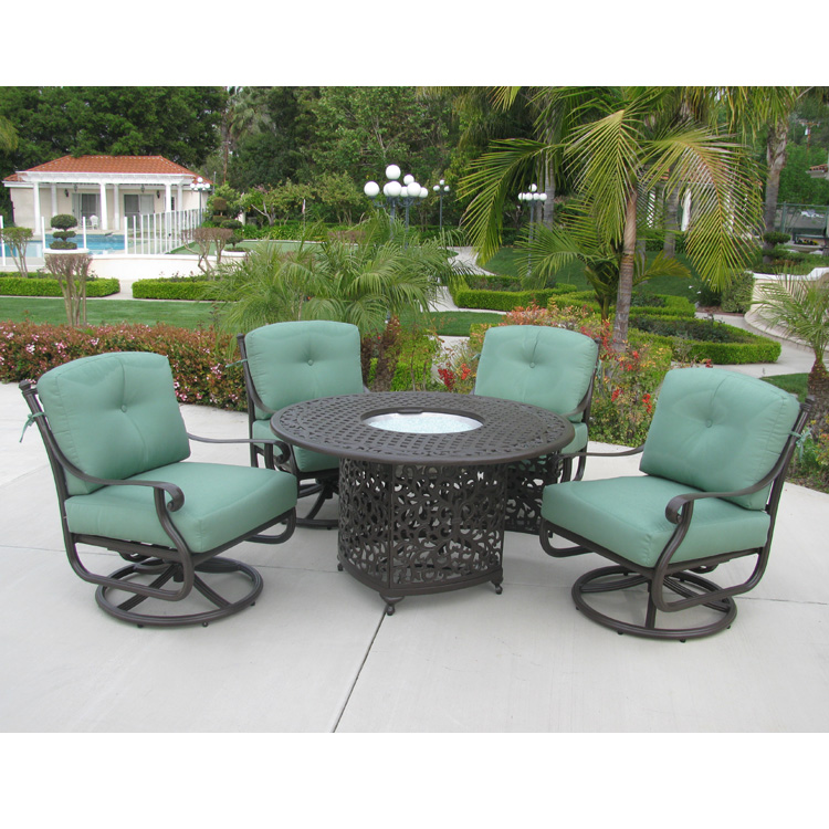 Fire Pit Table Set Clearance The Range Product List