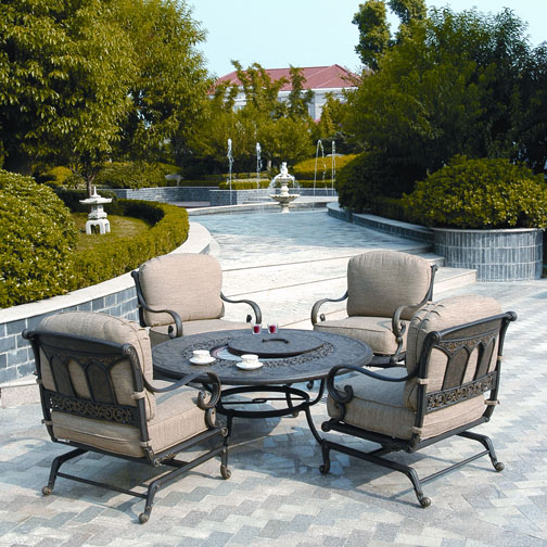 fire pit table with chairs. Fire Pit Table Set Sams Club With Chairs O