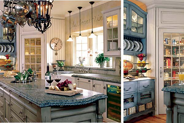 french country lighting ideas. French Country Kitchen Baking Equipment Lighting Ideas S