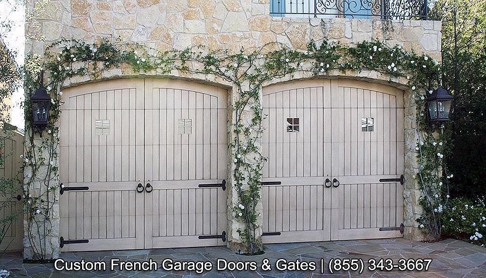 dynamic garage doorsFrench Garage Doors  Wageuzi