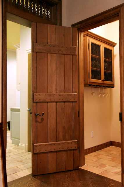 French Plank Door 187 Design And Ideas
