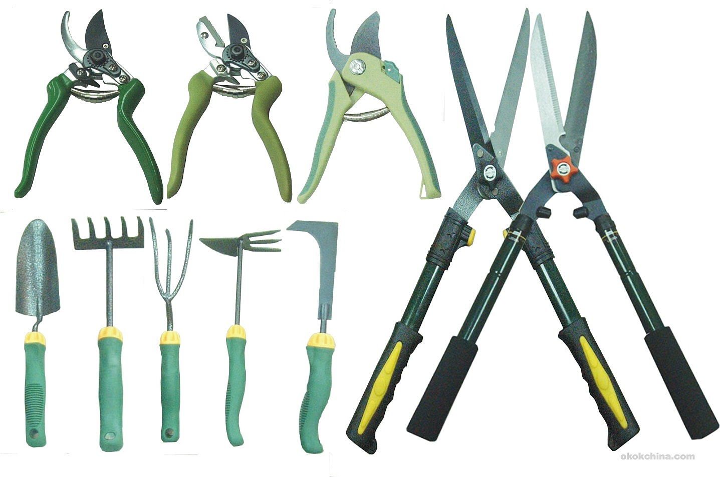 Garden tools design and ideas for Important gardening tools