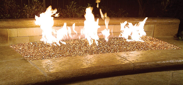 Glass Rocks For Propane Fire Pit 187 Design And Ideas