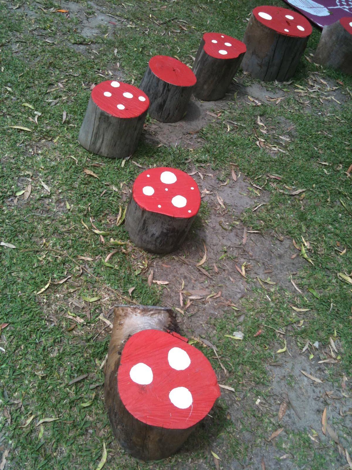 homemade backyard playground ideas design and ideas
